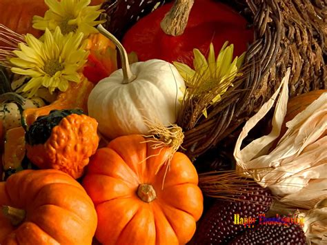 free thanksgiving pictures thanksgiving images free images amp pictures becuo