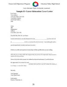cover letter for moving to another state best photos of business relocation letter sle office