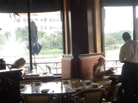 Garden State Mall Cheesecake Factory by The Cheesecake Factory Palm Gardens Fl Kmb