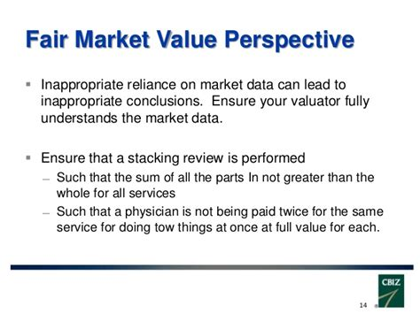 fair market value commercial reasonableness