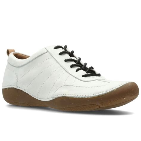 clarks autumn garden womens casual shoes from