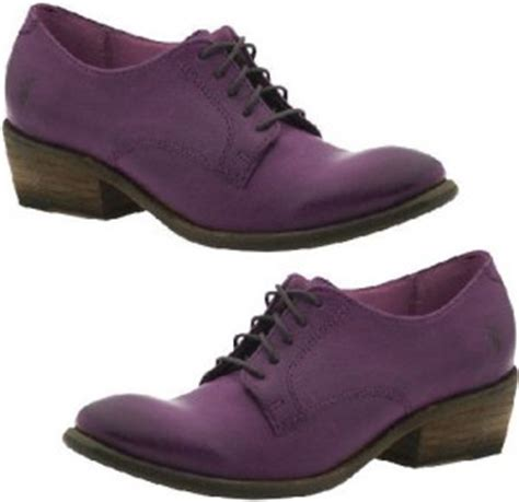 gap oxford shoes fall 2010 s fashion trends oxford shoes