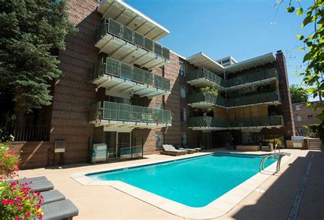 Apartments In Denver Near Park Apartment Buildings In Denver Cornerstone