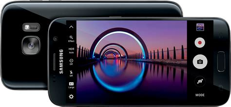 Samsung S7 Edge 32gb Black Single Sim 4g Ex Inter 1 s7 edge dual sim gold at lowest price of rs 54 949 in