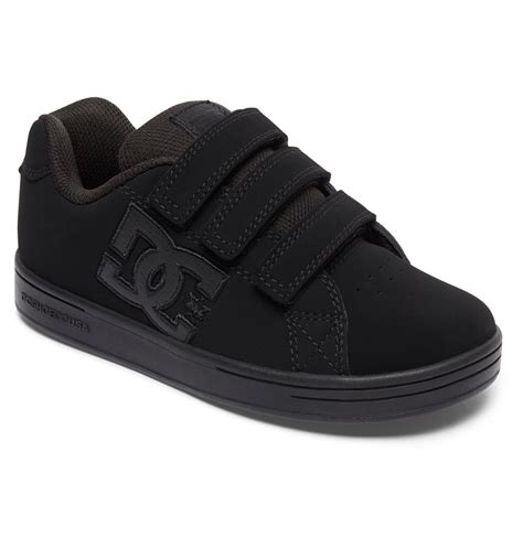 s character shoes kid s character v shoes adbs100206 dc shoes
