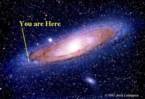 We Are Here Galactic Location T Shirt For Mens where are we in the way galaxy but where are they this is our location in the way