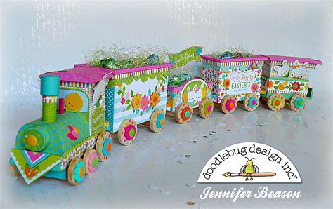 doodlebug easter collection doodlebug design inc bunnyville collection easter