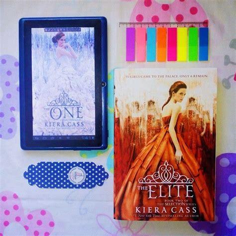 Tema Instagram By Beshop Id 17 ide foto buku novel favorit yang bagus untuk instagram