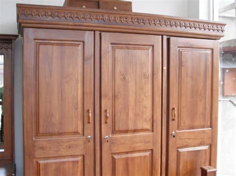 almari furniture design wood almirah design suggestions picture 28 wardrobe