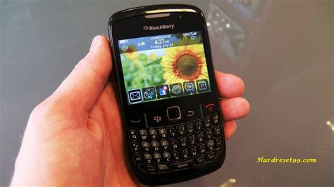reset hard blackberry 9300 blackberry 8520 curve hard reset how to factory reset