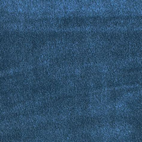 cobalt blue velvet upholstery fabric alpine upholstery velvet royal blue discount designer