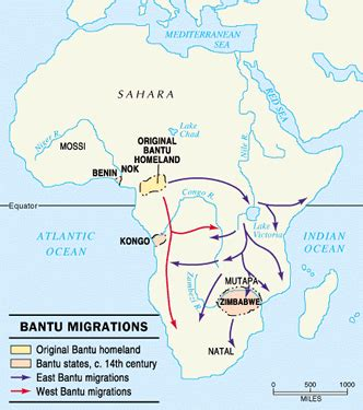 9780199399734 2 sources for patterns of world history africa and its golden age of empires