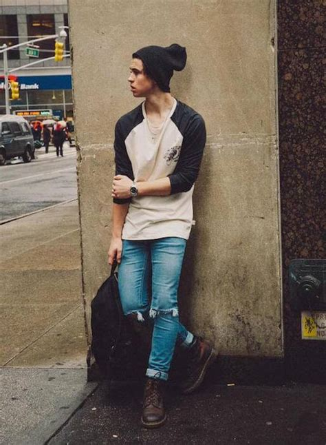 nash grier hairstyle 2015 image gallery nash grier 2015