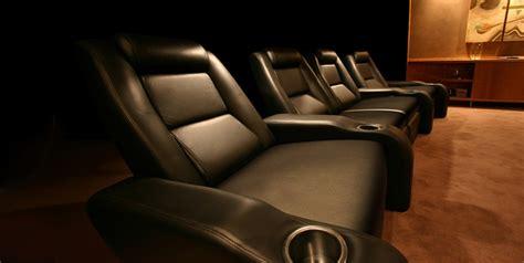 luxury cinema seating chairs manufacturer  chandigarh