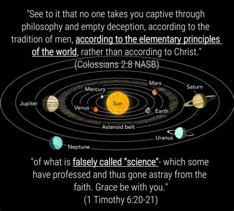 avoid science falsely so called flat earth the reformation and the science delusion books 121 best images about flat earth proof on