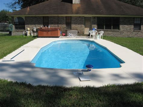 prefab house kits prefab pools house kits prefab homes prefab pools for economic cost