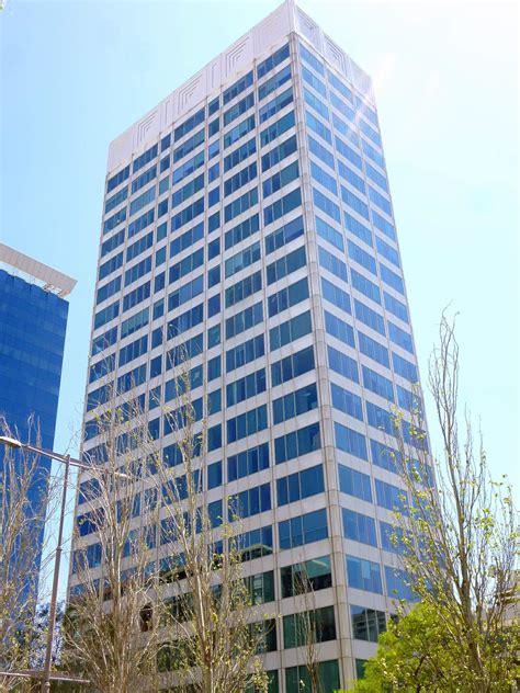 convenio encargados de edificios 2016 edificio tarragona wikipedia la enciclopedia libre