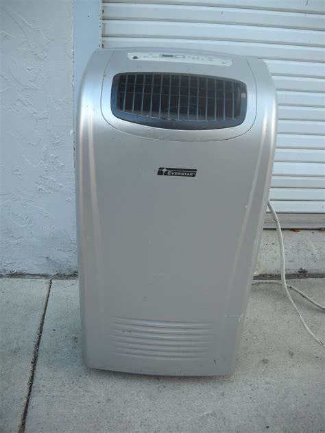 Ac Air Conditioner everstar portable air conditioner the air conditioner guide