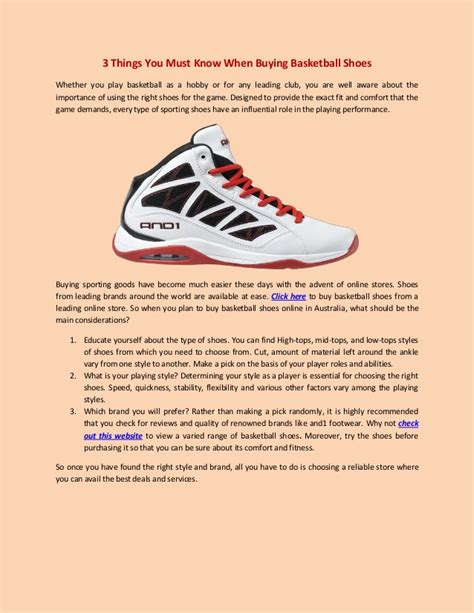 buy basketball shoes australia basketball shoes driverlayer search engine