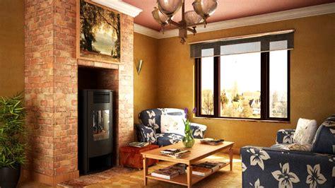 soggiorno in inglese soggiorno inglese platone gallery c4dzone