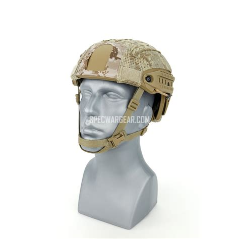 Tmc Air Frame Helm With Marking Crye Precision crye precision airframe helmet and aor1 helmet cover cutout specwargear