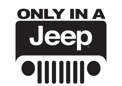 logo jeep vector jeep logo vector by jessiegusgus on deviantart