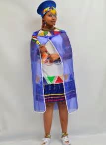 southafrican traditional attire 25 best ideas about african dress designs on pinterest