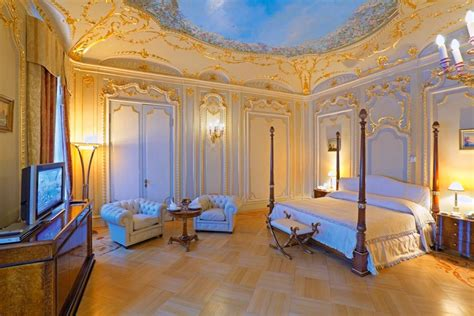 st petersburg luxury hotels   palace hotel  st petersbourgh