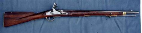 indian pattern brown bess carbine brown bess short land india carbine