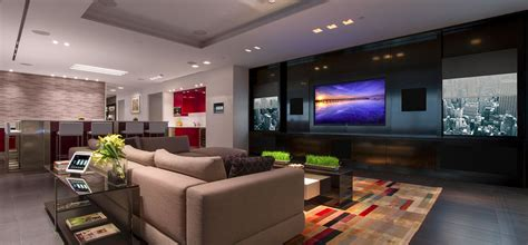 made property multi room sound 28 images taylormade tv