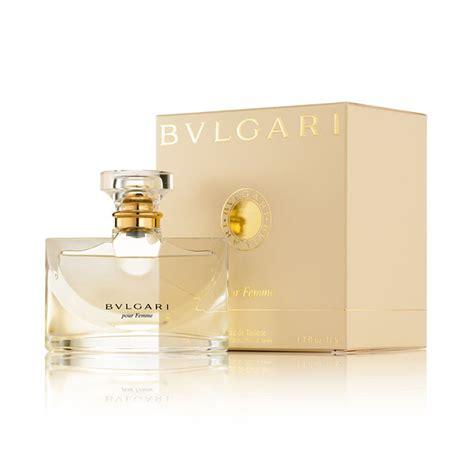 Parfum Bulgari Pour Home bulgari pour femme perfume bulgari fragrance
