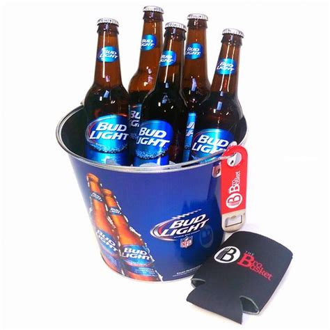 bud light gift basket 17 best images about gift basket ideas from