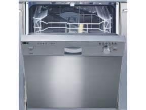 davaus net cuisine ikea simulateur avec des id 233 es