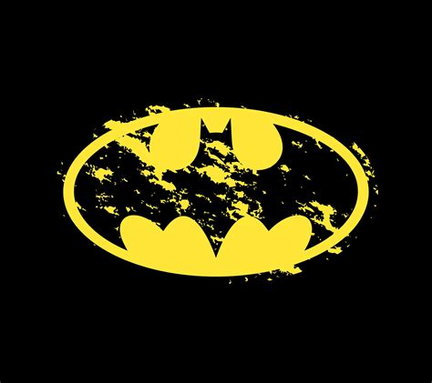 batman wallpaper galaxy note 20 beautiful 2k qhd wallpapers for your brand new galaxy