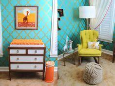 How To Spell Bedroom In by Small Home Nursery Room On Nurseries Babies