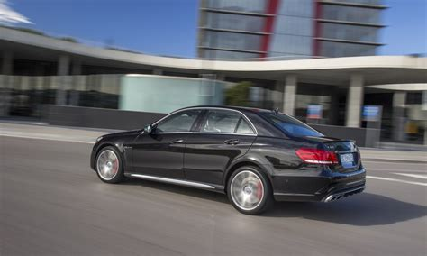 2014 E63 Amg Specs by 2014 Mercedes E63 Amg 4matic Specifications Pictures