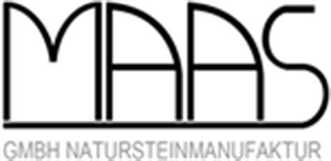 arbeitsplatte nach maã arbeitsplatten deutschland willkommen bei arbeitsplatten
