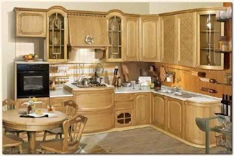 porte de cuisine en bois meuble cuisine en bois brut porte meuble cuisine bois brut