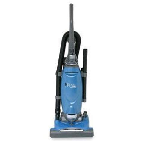 Vacuum Cleaner Royal hoover manuals vacuum cleaners carpet cleaners
