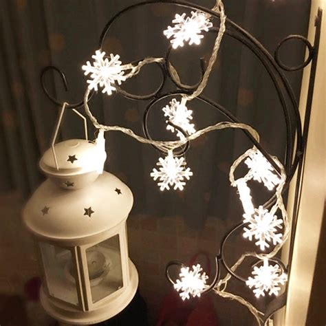 battery operated porch lights battery operated porch lights intended for encourage