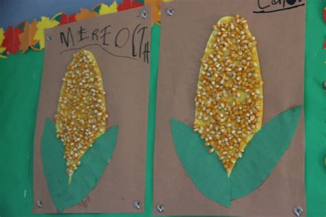 corn crafts for crafts using corn cobs