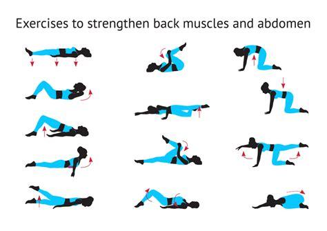 exercises  women