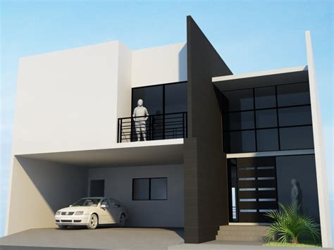 simple home design news simple modern house pictures simple duplex house design