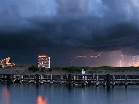 imagenes asombrosas espectaculares fotos de espectaculares y aterradoras tormentas el 233 ctricas