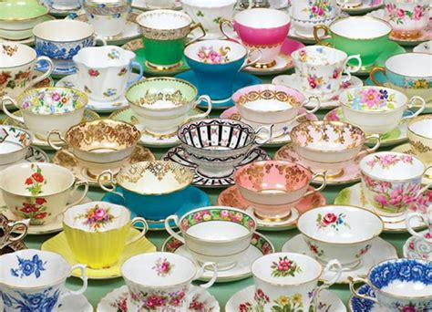 Where Can I Buy Cheap Home Decor Online Where To Find Inexpensive Teacups Tea Party