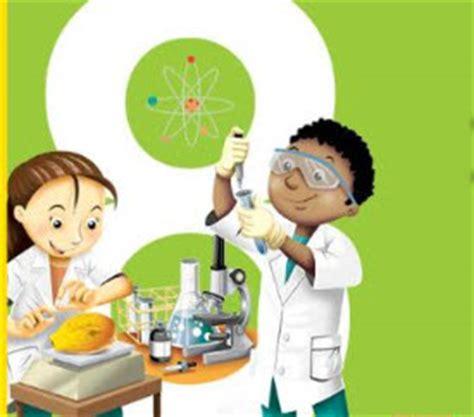 imagenes educativas de ciencias naturales did 193 ctica de la ense 209 anza de las ciencias naturales y