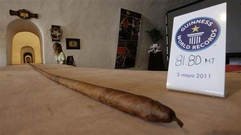 guinness book of world records largest top 25 the weirdest world records