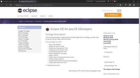 eclipse tutorial java youtube 1 java tutorials for beginners downloading jdk and