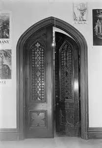 available seattle based interior door designs 2015