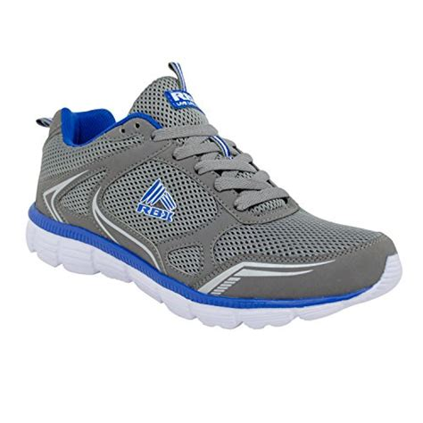active athlete shoes rbx active s breathable lightweight free running shoe